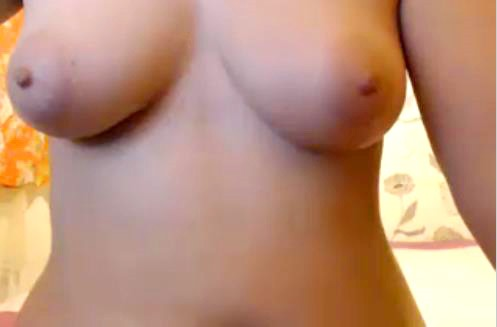 Free camsex model CarlaSexy27